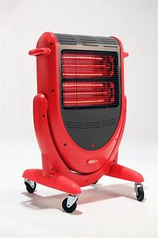 chauffage radiant infrarouge chauffage radiant infrarouge 2800 chaudi 232 re infrarouge