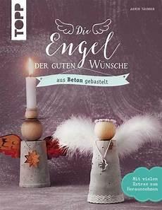 Buch Beton Gießen - buch die engel aus beton gebastelt kaufen aduis