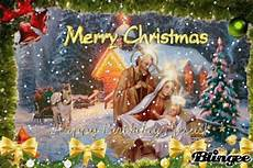 merry christmas happy birthday jesus pictures photos and images for facebook
