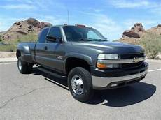 how make cars 2001 chevrolet silverado 3500 security system sell used 2001 chevrolet silverado 3500 4x4 ext cab 4 door duramax diesel 6 speed manual in