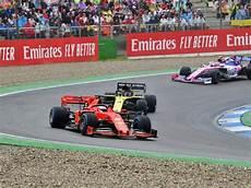 Formel 1 Gp Deutschland 2019 Beste Saisonquote F 252 R Rtl