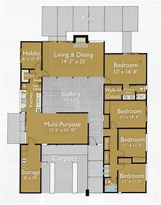 eichler house plans floor plan of an eichler home eichler house plans