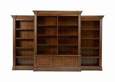 traveller 4 piece modular bookcase bookcases