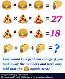 can your middle schoolers solve these math puzzles iskola egyenlet 233 s matek