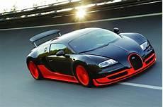 top 10 historique les la voiture la plus rapide du monde