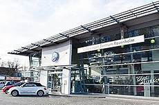 vw zentrum rosenheim unsere autoh 228 user auto eder flottenleistungszentrum flz