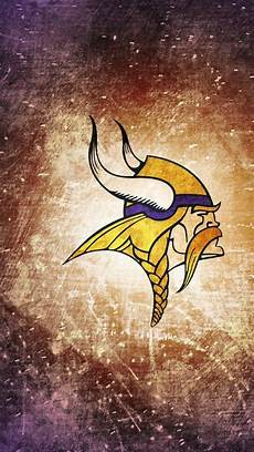 Vikings Wallpaper Iphone by Minnesota Vikings Phone Wallpaper 71 Images