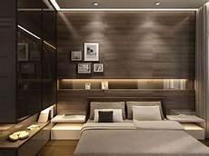 da letto design moderno design camere da letto ur35 187 regardsdefemmes