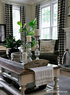 Unique Home Decor Ideas by Amazing Country Decorating Ideas For Unique Home 967 Decoor