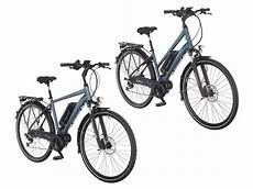 fischer e bike 187 trekking 1820 s1 171 city bike 28 zoll 140