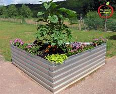 bac pour arbuste de jardin bac pour jardin avec les meilleures collections d images