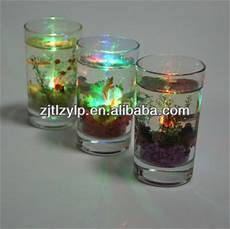 gel per candele led gel wax candle made in china buy led gel wax candle