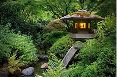 Kleiner Zen Garten - 40 philosophic zen garden designs digsdigs