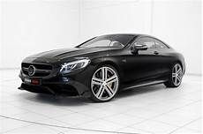 used 2016 mercedes s class coupe for sale in