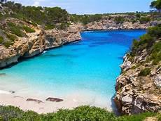 Schönster Strand Mallorca - die sch 246 nsten str 228 nde mallorcas unsere 10 geheimtipps