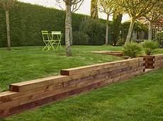 Amenagement Jardin Traverse Bois Le Sp 233 Cialiste De La
