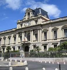 Service Du Permis De Conduire 224 Montpellier Permisapoints Fr