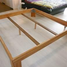 Ein Boxspring Bett Selber Bauen Preiswert Und Einfach Mit