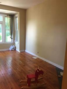 best neutral paint color for facing room
