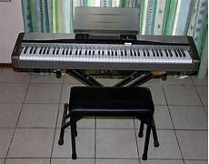 casio digital piano registration piano organ casio privia px 400r digital piano was sold for r4 800 00 on 31 mar at 19 01 by