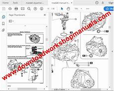 small engine repair manuals free download 2010 mazda rx 8 engine control mazda 6 workshop repair manual