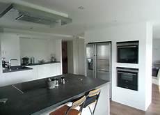 amerikanischer kühlschrank in küche erfahrungsbericht 187 frau lehmann 252 ber k 252 chen walther und