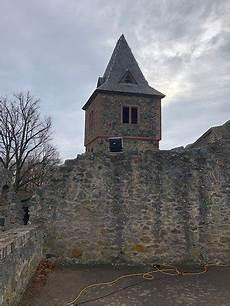 Frankenstein Castle Aktuelle 2019 Lohnt Es Sich Mit