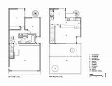 leave it to beaver house floor plan leave it to beaver house floor plan house design ideas