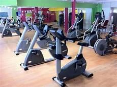 salle de sport les ulis 100 forme les ulis 224 les ulis tarifs avis horaires essai gratuit