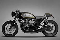 Modif Cafe Racer by Sedikit Ulasan Mengenai Motor Cafe Racer Rnm Motorcycle