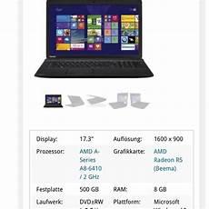 gebraucht laptop aus ebay kleinanzeigen kaufen computer