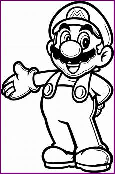 Malvorlagen Mario Odyssey 20 Besten Ideen Mario Odyssey Ausmalbilder Beste