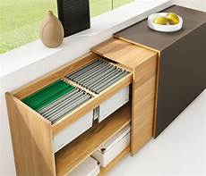 home office storage furniture luxury modern office storage cabinets cubus wharfside