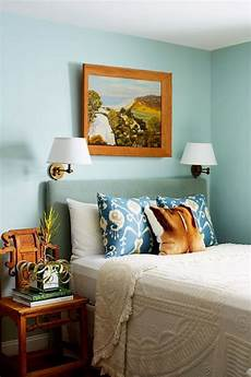 Wall Paint Small Bedroom Color Ideas by 20 Best Bedroom Colors 2019 Relaxing Paint Color Ideas