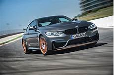 bmw m4 2016 2016 bmw m4 reviews and rating motor trend
