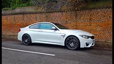 Bmw M4 Competition - inside 2018 bmw m4 competition package review joe