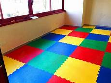tappeti per interni tappeti polymat pavimento antitrauma bambini codex srl