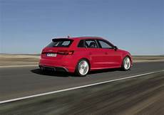 Audi Hatchback by 2017 Audi A3 Hatchback Picture 671800 Car Review Top