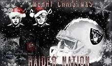 merry christmas nation gif merrychristmasraidernation discover share gifs