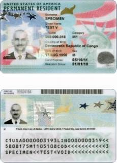 us green card benefits why apply for a us green card green card
