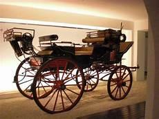 carrozza inglese museo della carrozza macerata recensioni su museo