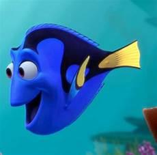 Gambar Ikan Nemo Kartun Bestkartun