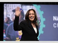 How Old Is Kamala Harris,Kamala Harris & Willie Brown: 5 Fast Facts You Need to|2020-12-29