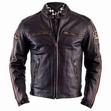 blouson helstons ace cuir oldies blouson et veste