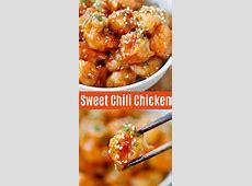 sweet chili_image