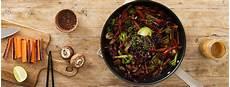 asiatische gem 252 sepfanne leichte kalorienarme mahlzeit