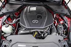 how do cars engines work 2004 infiniti q electronic valve timing review 2016 infiniti q50 2 0t canadian auto review