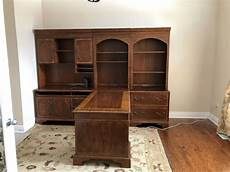 home office furniture ottawa home office furniture desks ottawa kijiji