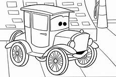 cars da colorare disegni da colorare gratuiti