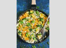 Healthy Chicken Casserole Recipes   POPSUGAR Fitness